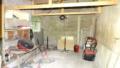Garage / Anbau