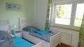 Schlafen 1 EG Haupthaus