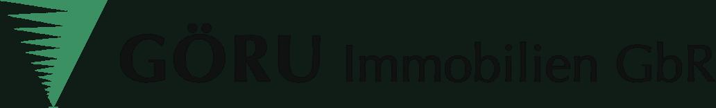 GÖRU-Immobilien GbR