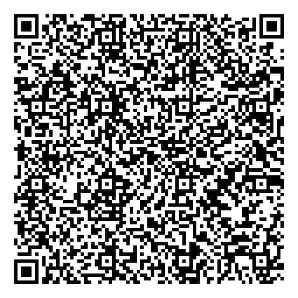 https://www.immobilienscout24.de/expose/110595812?referrer=RESULT_LIST_LISTING&navigationServiceUrl=%2FSuche%2Fcontroller%2FexposeNavigation%2Fnavigate.go%3FsearchUrl%3D%2FSuche%2FS-T%2FHaus-Kauf%2FUmkreissuche%2FGlowe_2dPolchow%2F18551%2F224739%2F2734236%2FAn_20de_20Drift%2F-%2F5%26exposeId%3D110595812&navigationHasPrev=true&navigationHasNext=true&navigationBarType=RESULT_LIST&searchId=b8b09f62-6068-3f67-9a22-0450629af42c&searchType=radius#/