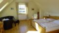 Schlafzimmer 1 OG