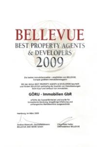 Bellevue-2009