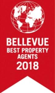 Bellevue-2018