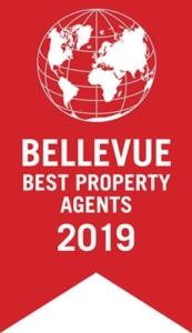Bellevue-2019