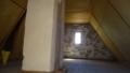 Dachboden (Ausbaureserve)